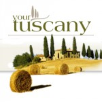 Villas in Tuscany to rent
