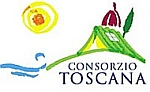 campeggi-toscana-promocamping